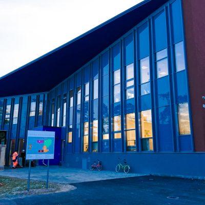 Luvian-Koulukeskus-VS-muuraukset