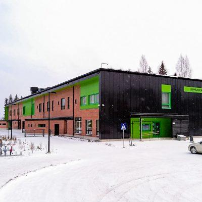 Tiituspohjan-koulu-Leppavesi.-Js-muurausVS-muuraus