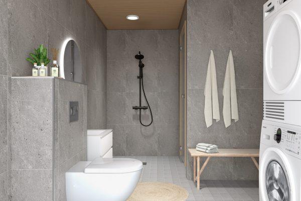 Kylpyhuone asunto 1_3