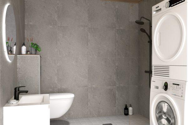 Kylpyhuone asunto 2_2